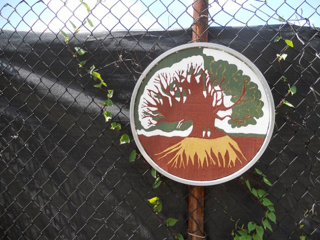 greenway_plaque.jpg