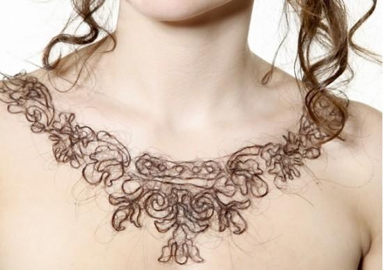 hair necklace.jpg