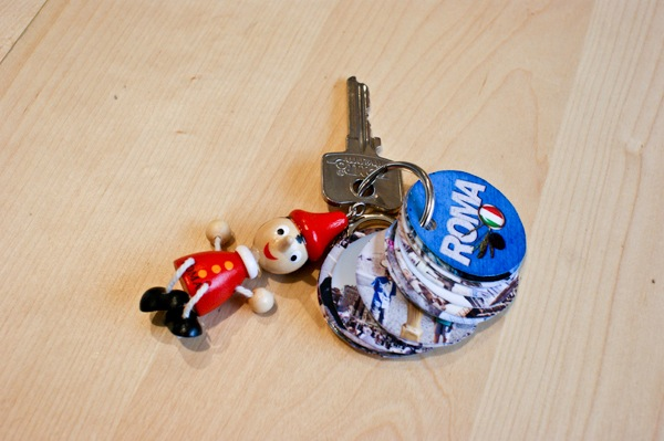happytocreate_mini_keychain_album.jpg