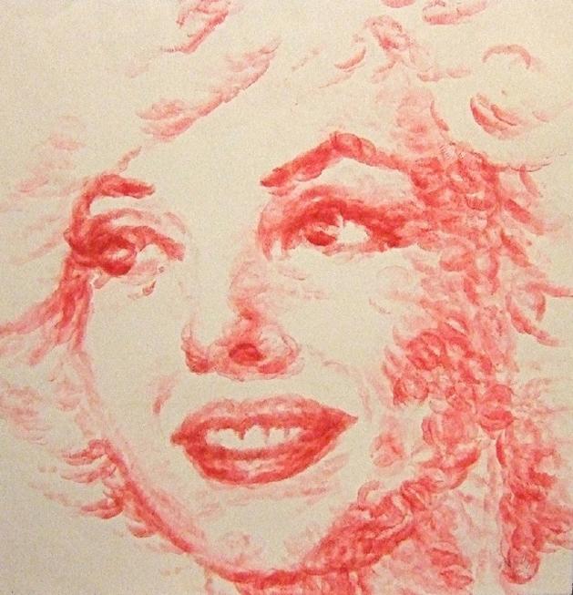 lip-painting-20110711-102129.jpg