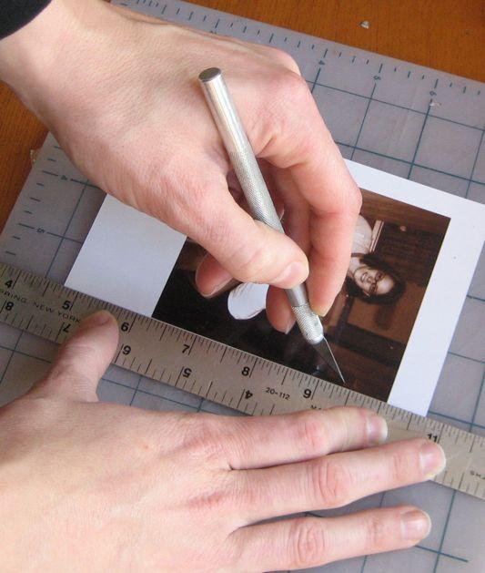 mirror-step4.jpg