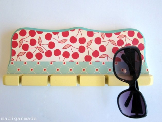 Mod Podge sunglasses holder.jpg
