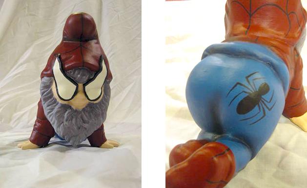 superhero_garden_gnome.jpg