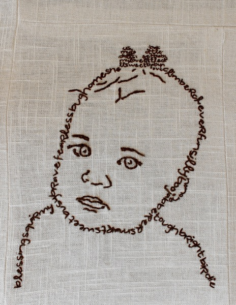 that_lady_embroidered_portrait.jpg