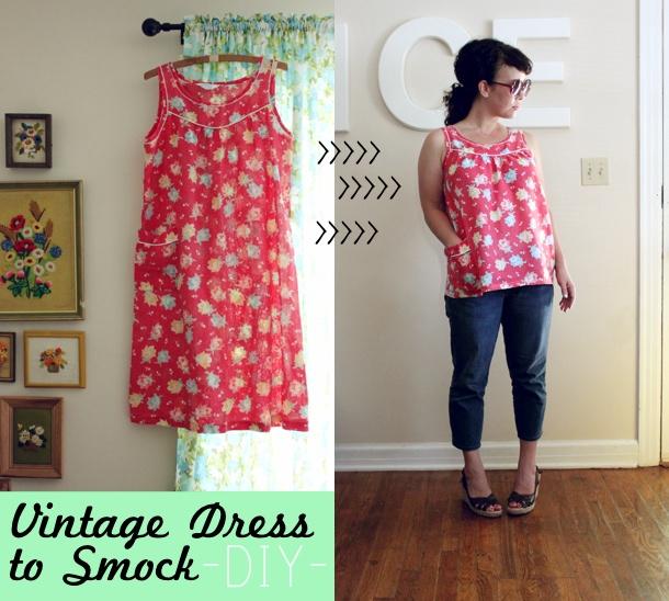 vintage_dress_to_smock.jpg
