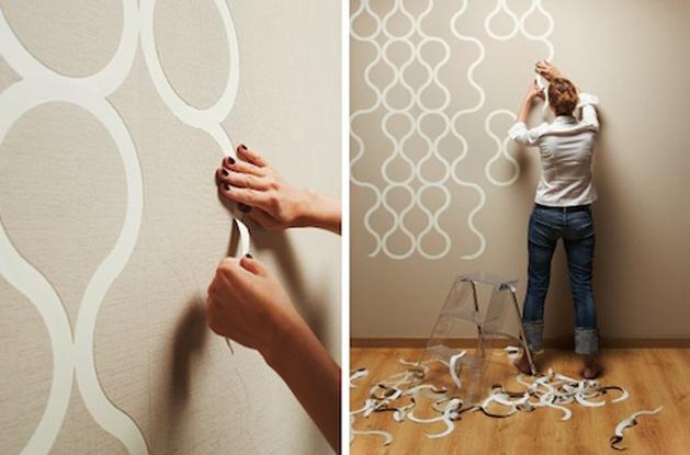 wallpaper tear-off-3.jpg