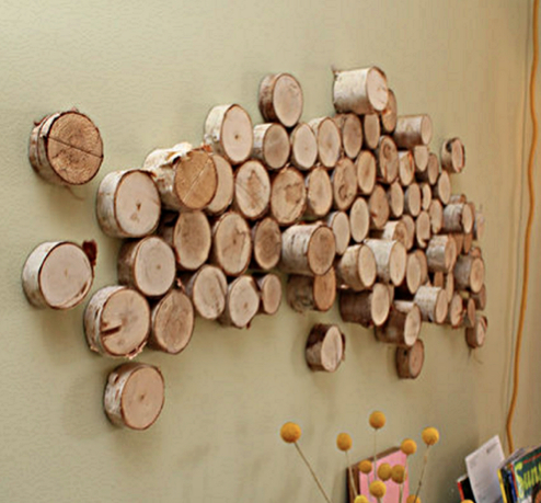 wood wall sculpture2.jpg