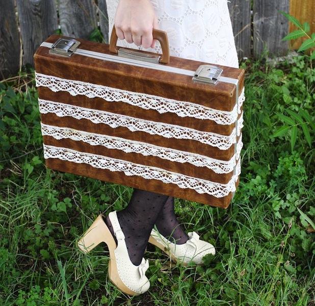abeautifulmess_lace_briefcase.jpg