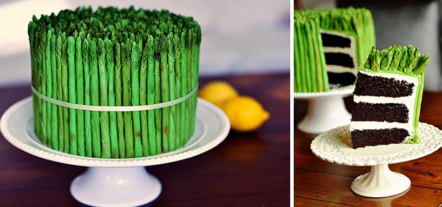 asparagus_cake.jpg