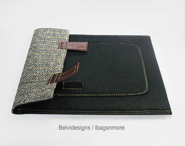 belvidesigns_iPad_Sleeve.jpg