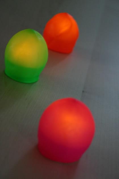 blob_candles.jpg