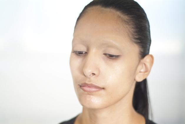 burner-makeup-04.jpg