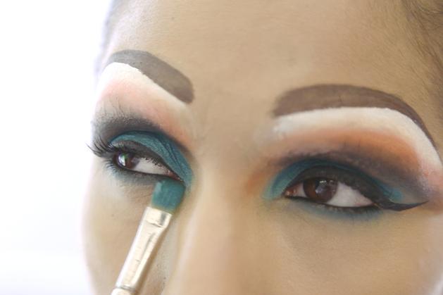 burner-makeup-18.jpg