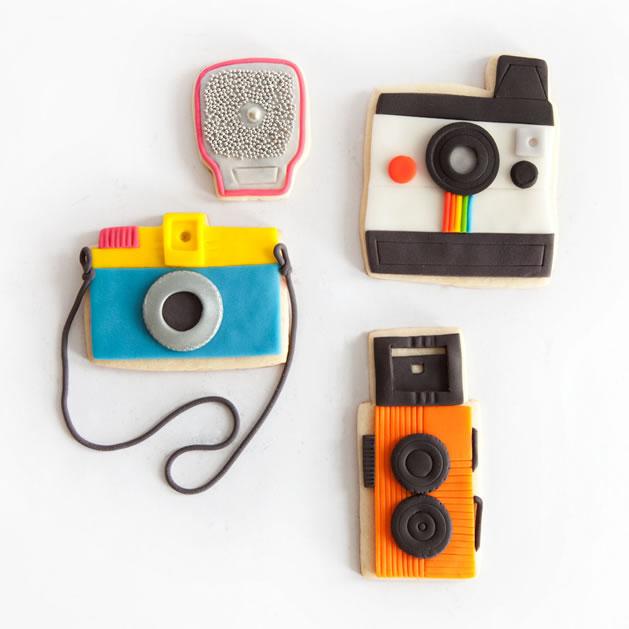 camera_cookies.jpg