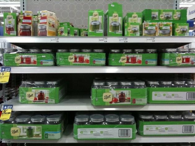 canningday_2011-1.jpg