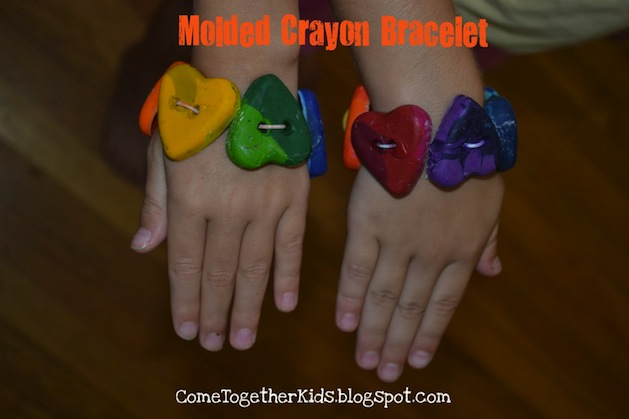 cometogetherkids_molded_crayon_bracelet.jpg