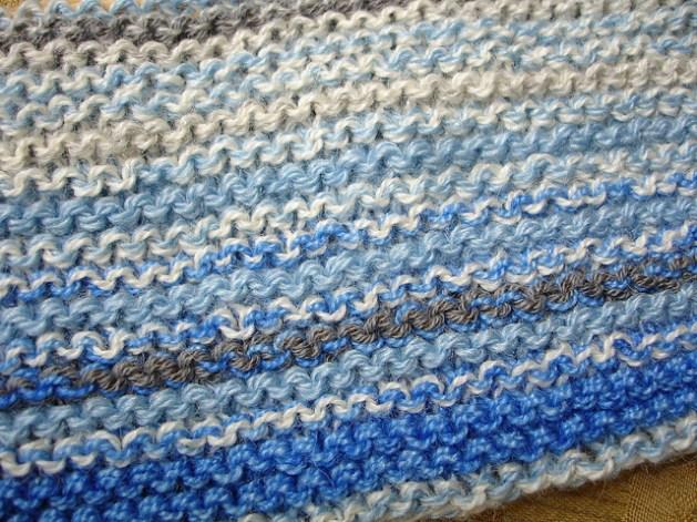 conceptual_knitting1.jpg