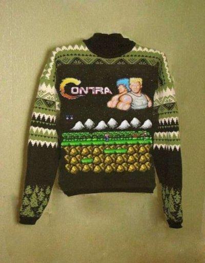 contra_sweater.jpg
