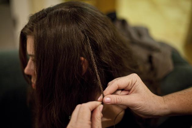 craftzine_hairwraps_02.jpg