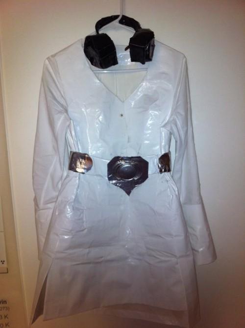 duct tape dress.jpg