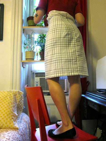 Haley_Pillowcase_Pencil_Skirt.jpg