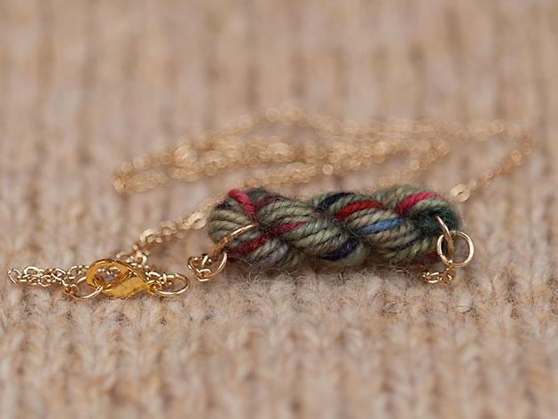 mini_yarn_skein_necklace_2.jpg