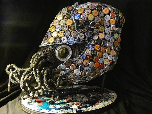 nautilus_bottle_caps.jpg