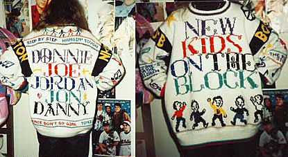 newkidsontheblock sweater.jpg