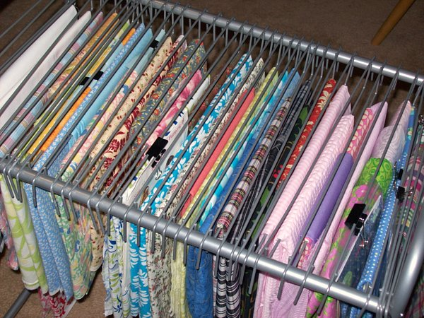 organize_fabric_pants_rack2.jpg