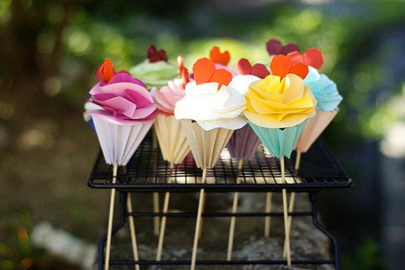 origami_cupcakes.jpg