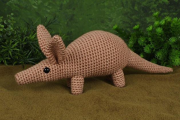 planetjune_crocheted_aardvark.jpg
