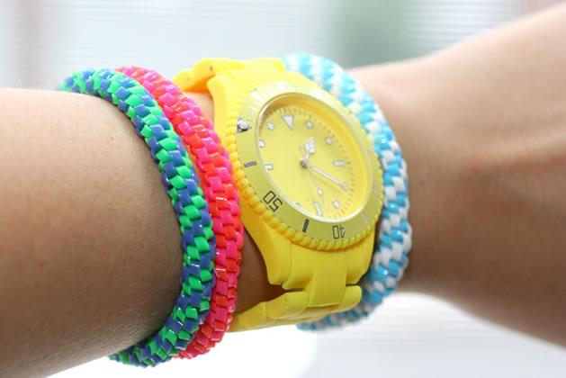 plastic_wrap_bracelets.jpg