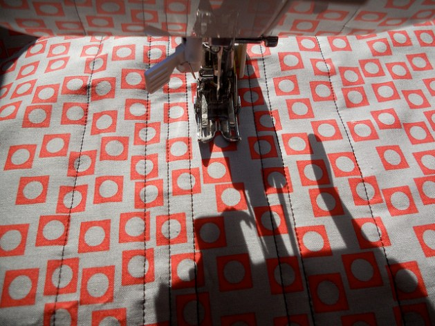 sewingcover_quilt.jpg