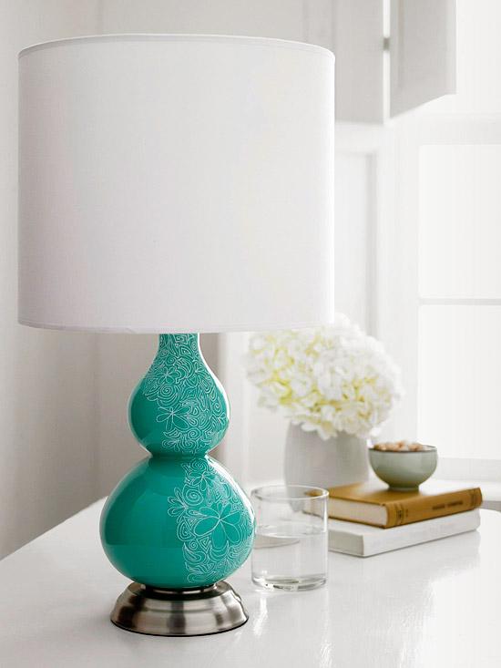 sharpie-lamp-2.jpg