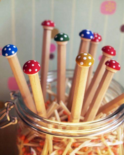 toadstool_pencils.jpg