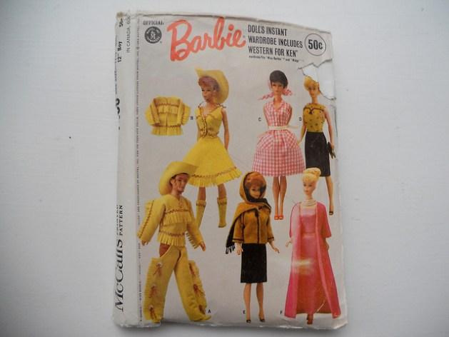 vintage_barbie_patterns.jpg