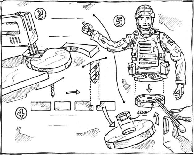 war-and-peace-step-2.jpg