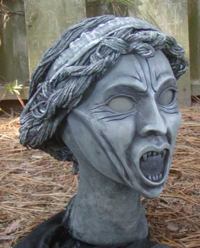 weeping_angels_head.jpg