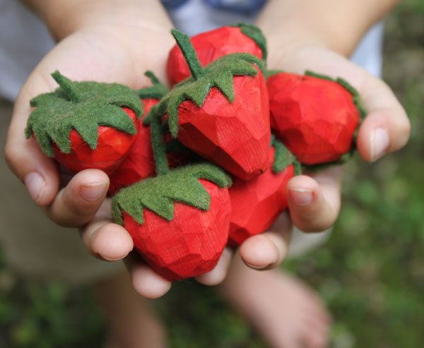 whittledstrawberries.jpg