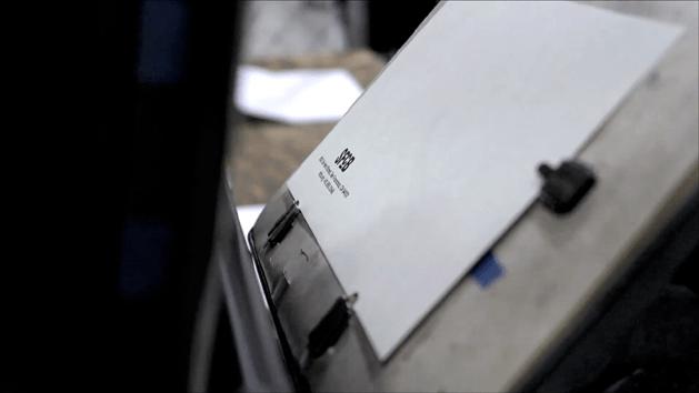 5316 Letterpress Print and Make Books Blog.png