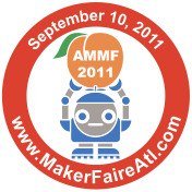 AMMF-Sticker.png