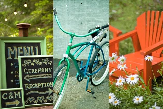 bikechairframes.jpg