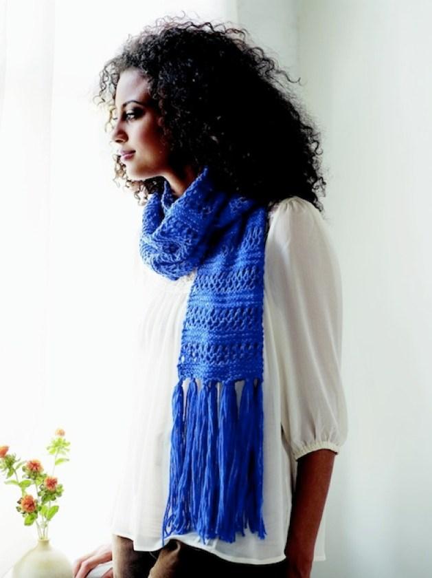 BlueLaceScarf.2.jpg