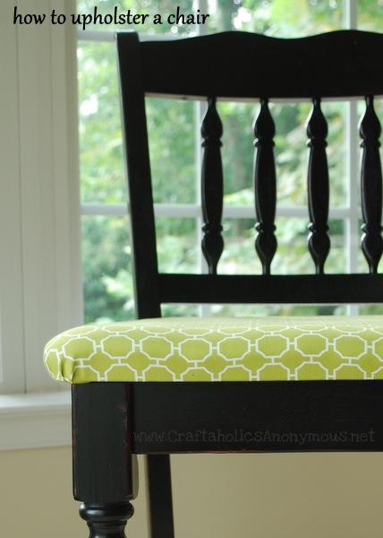 craftaholicsanonymous_upholster_chairs1.jpg