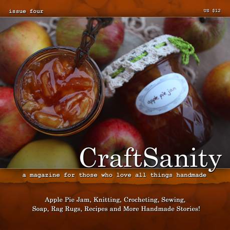 craftsanity_fall2011.jpg