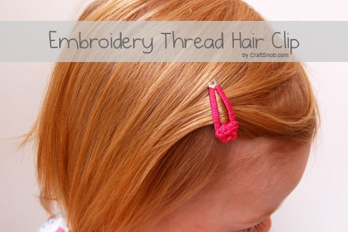 craftsnob_embroidery_thread_hair_clip.jpg