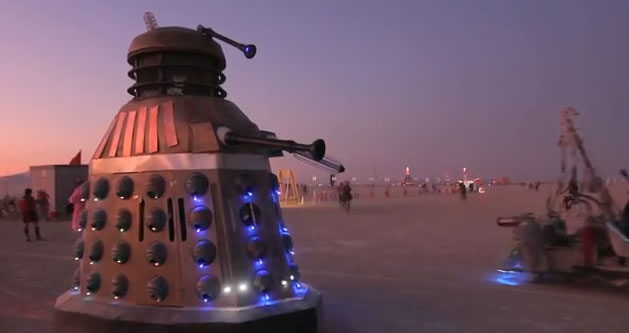 dalek_art_car.jpg