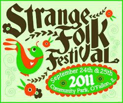 event_strangefolk.jpg