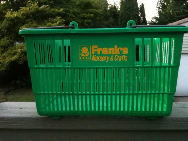 Franks_shopping_basket Jpg
