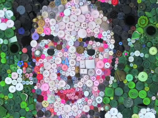 frida_kahlo_in_buttons.jpg
